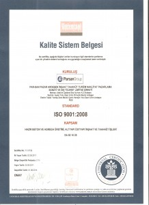 kalite belge 002